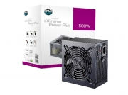 nguon-cooler-master-extreme-power-plus-500w