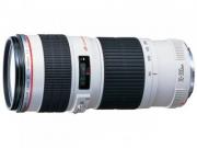 LEN_CANON_EF70-200mm_F4L_USM-LONGBINH