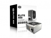 nguon-cooler-master-400w