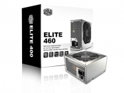 nguon-cooler-master-elite-power-460w