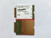 EM7455-Sierra-Wireless-FDD-TDD-LTE-4G-Cat6-Gobi6000-300M-Speed-Networking-WWAN-Card-Qualcomm-chip.jpg_640x640
