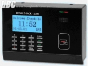 RJK300X