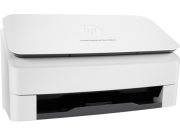 hp-enterprise-7000s3-l2757a-a4