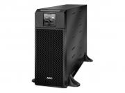 APC_Smart-UPS_SRT6KXLI