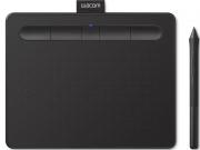 bang-ve-Wacom-Intuos-Small-Bluetooth-CTL-4100WL-K0-CX-chinh-hang-longbinh.com.vn