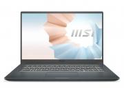 Laptop-MSI-Modern-15-A11MU-678VN-I5-RAM-8GB-512GB-SSD-Win-10-longbinh.com.vn