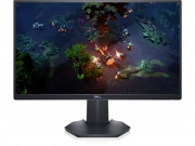 man-hinh-may-tinh-Dell-S2421HGF-24_inch-FHD_144Hz-Gaming-chinh-hang-longbinh.com.vn