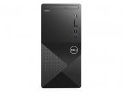 may-bo-Dell-Vostro-3888-MTI78105W-3Y-I7-RAM-8GB-1TB-HDD-longbinh.com.vn