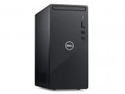 may-bo-dell-Inspiron-3881-42IN380006-I3-RAM-8GB-1TB-HDD-longbinh.com.vn