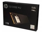 SSD1TB-M2PCIE-EX900HP_long_binh