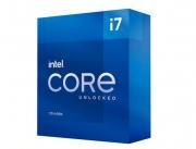 CPU-Intel-Core-i7-11700K-3.6GHz-turbo-up-to-5Ghz-8-nhan-16-luong-chinh-hang-longbinh.com.vn