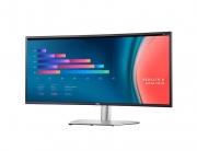 man-hinh-LCD-DELL-U3421WE-34-inch-chinh-hang-longbinh.com.vn