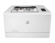 may-in-laser-mau-HP-Color-LaserJet-Pro-M155a-7KW48A-chinh-hang-longbinh.com.vn