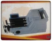 Máy-đếm-tiền-Hofa-52