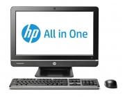 HP-Compaq-Pro-4300-AiO-I3-Ram-4GB-500GB-HDD-20-inch-99_-longbinh.com.vn