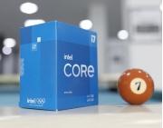 CPU-Intel-Core-i711700-8-nhan-16-luong-chinh-hang-longbinh.com.vn