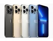 iPhone-13-Pro-chinh-hang-longbinh.com.vn_fp5q-6j