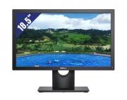 man-hinh-may-tinh-Dell-E1916HV-LED-18.5-inch-chinh-hang-longbinh.com.vn