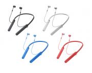 Tai-nghe-In-ear-không-dây-WI-C400_LONGBINH.jpg4