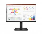 man-hinh-may-tinh-LG-QHD-23.8-inch-IPS-AMD-FreeSync-24QP750-B-chinh-hang-longbinh.com.vn