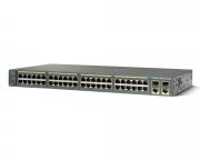 cisco-ws-c296048tc-s-switch-48port-10-100mbps2port-1gb-sfp-lan-lite