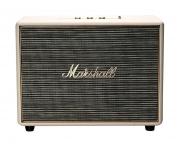 Loa-Bluetooth-Marshall-Woburn_LONGBÌNH10