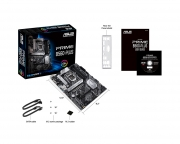 Mainboard-ASUS-PRIME-B560-PLUS-chinh-hang-longbinh.com.vn5