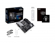 Mainboard-ASUS-PRIME-Z590M-PLUS-chinh-hang-longbinh.com.vn5