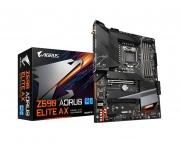 Mainboard-Gigabyte-Z590-AORUS-ELITE-AX-LGA1200-chinh-hang-longbinh.com.vn