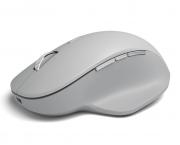 chuot-Microsoft-Surface-Precision-Mouse-ket-noi-Bluetooth-va-USB-chinh-hang-longbinh.com.vn