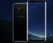 201703300926163529_Samsung-Galaxy-S8-update