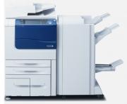 Fuji-Xerox-Docucentre-V7080-LONGBINH