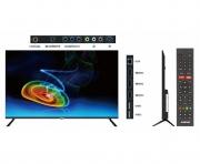 Tivi-Smart-Asanzo-4K-55-Android-9.0-Voice-55SL800-longbinh.com.vn1
