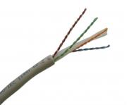 cable-dintek-cat-6-chong-nhieu-cuon-305m