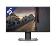 man-hinh-LCD-Dell-25-inch-U2520D-chinh-hang-longbinh.com.vn