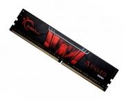 RAM-Desktop-GSKill-16Gb-DDR4-2666-MHz-chinh-hang-longbinh.com.vn