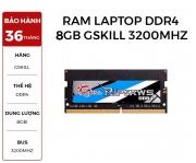 RAM-LAPTOP-DDR4-8GB-GSKILL-BUS-3200MHZ-chinh-hang-longbinh.com.vn