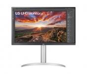 man-hinh-LG_27UP850-W-27-inch-4K-IPS-chinh-hang-longbinh.com.vn