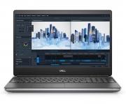 Laptop-DELL-Precision-7560-Mobile-Workstation-Xeon-W-11855M-Ram-32GB-longbinh.com.vn