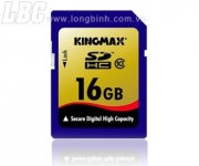 Memory_Card_SDHC_16GB_Kingmax