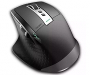 Mouse_MT750S_long_binh