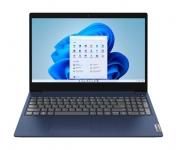 Laptop-IdeaPad-3-15-81WR000FUS-I3-RAM-8GB-256GB-SSD-Multi-Touch-longbinh.com.vn
