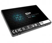 o-cung-ssd-silicon-power-a55-256gb-longbinh.com.vn1