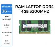 RAM-Laptop-DDR4-Hynix-Samsung-4GB-Bus-3200-longbinh.com.vn