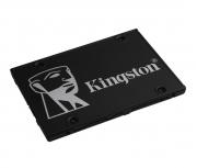 o-cung-ssd-512gb-Kingston-KC600-chinh-hang-longbinh.com.vn3
