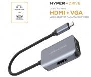 Hyper_HD-C2HV_long_binh