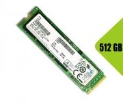 o-cung-sSD-Samsung-NVMe-PM981a-M.2-PCIe-Gen3-4-512GB-MZ-VLB512B-longbinh.com.vn