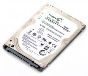 hdd-seagate-notebook-500b-7200prm-sata3-7mm