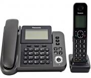 Panasonic_KX-TGF310_LONGBINH