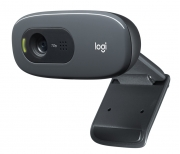 c270-hd-webcam-refresh-longbinh.com.vn